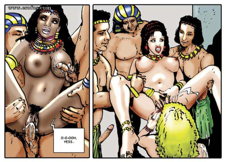 smotret-porno-kino-pro-faraona-retro-porno-pomenyalis