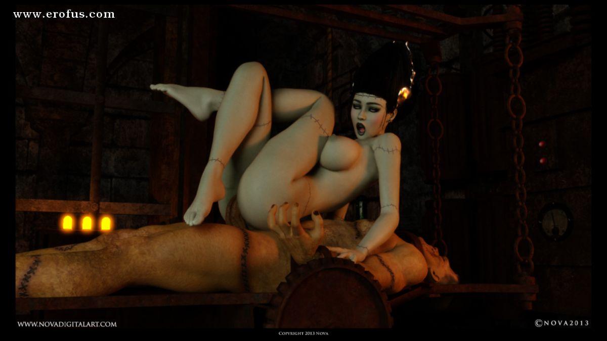 Секс в персии, Секс в Древней Персии: купорос вместо «виагры» 18 фотография