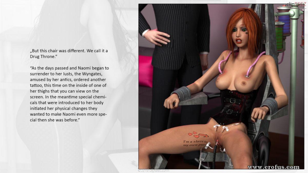 Xxx Submissive Pics, Free Sub Porn Galery, Sexy Slave Clips