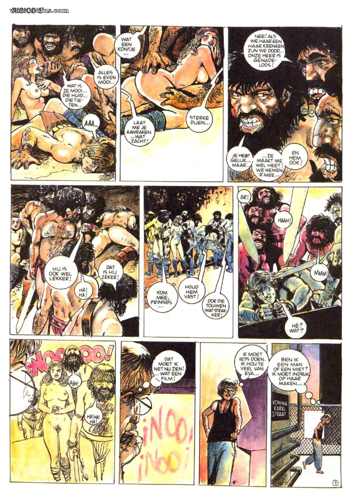 Deutsch porno comics Comics Porno