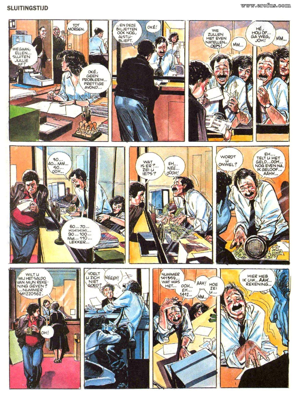 Deutsch porno comics Deutsch Sex