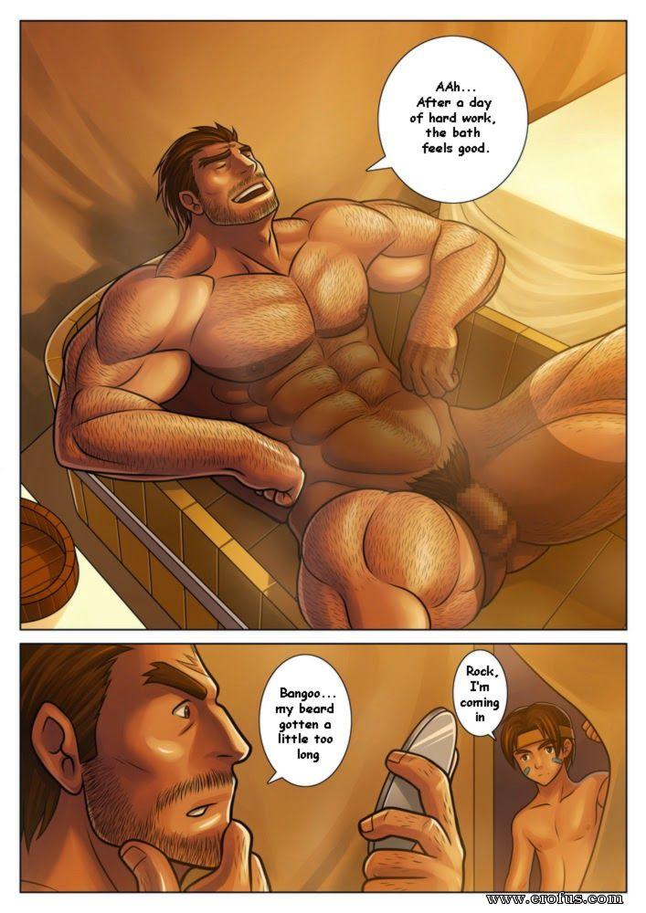 Page 6 | gay-comics/zelo-lee-comics/proof-of-adulthood ...