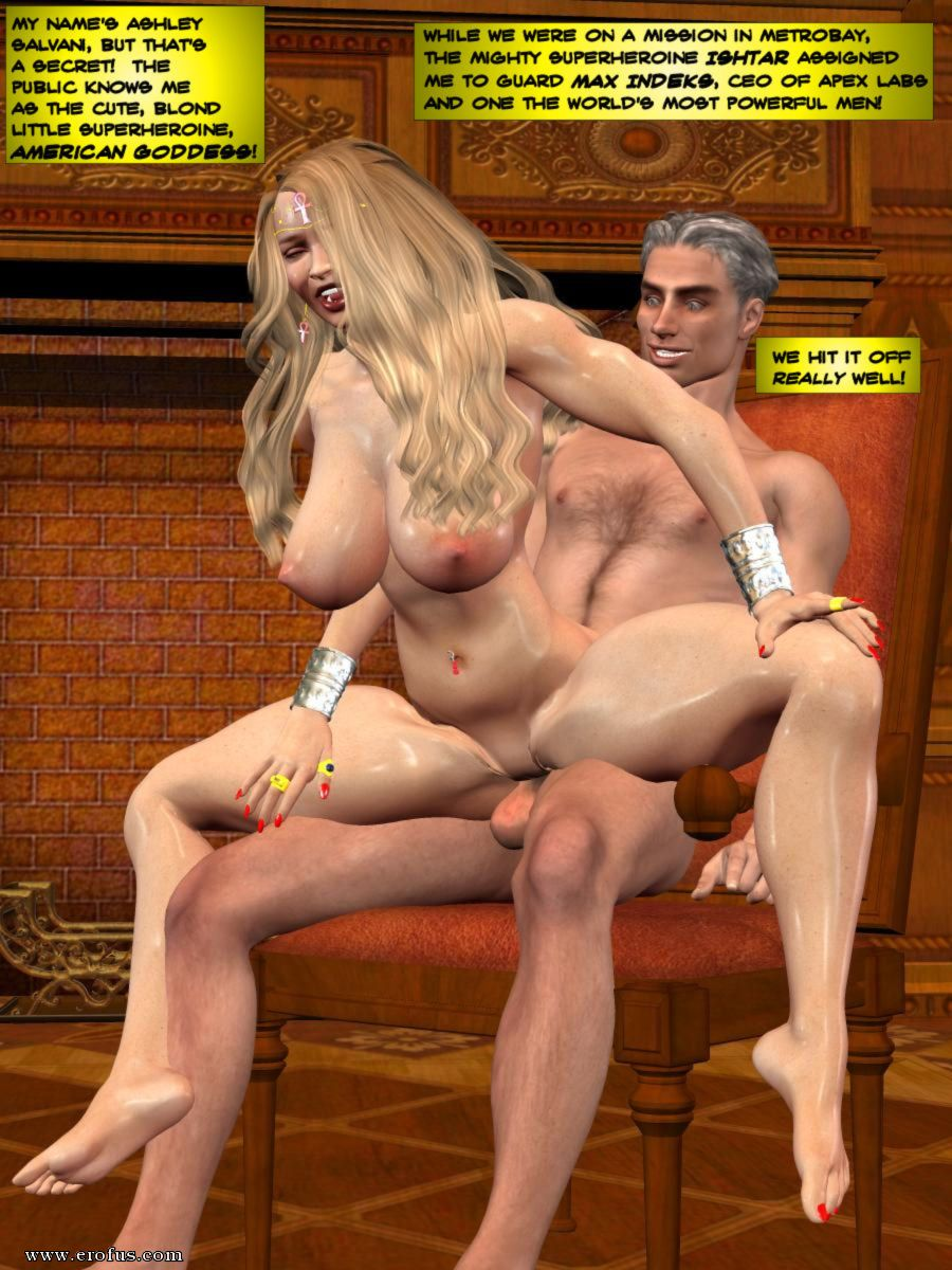 Download Adults Games For Pc