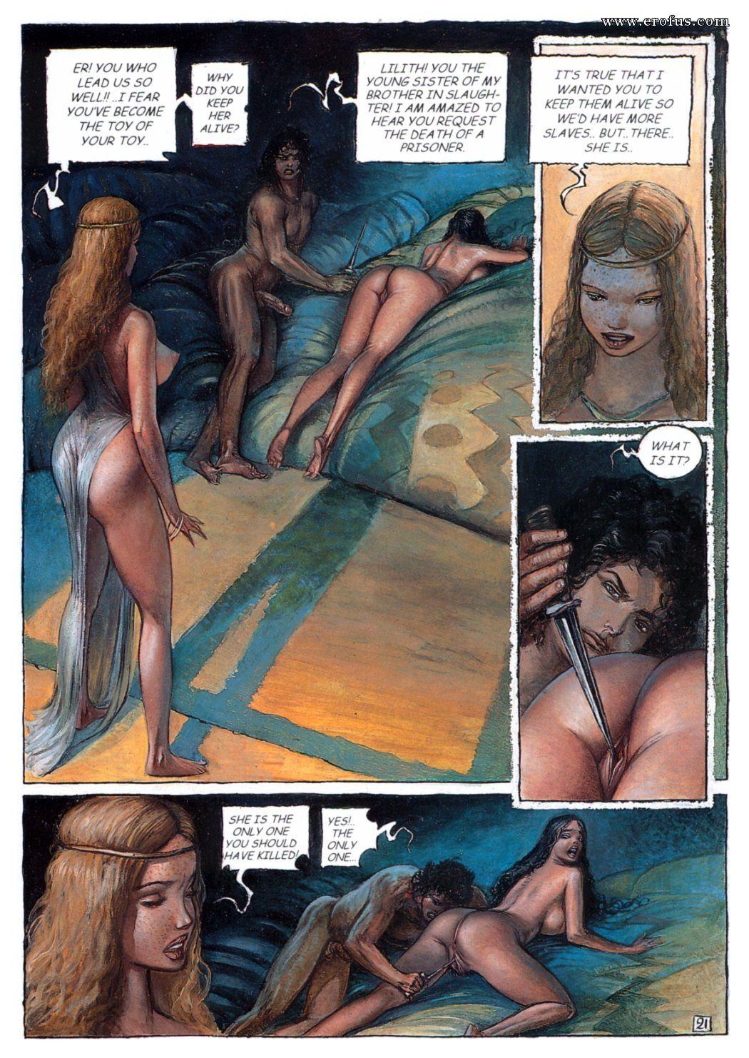 каталог секс историй