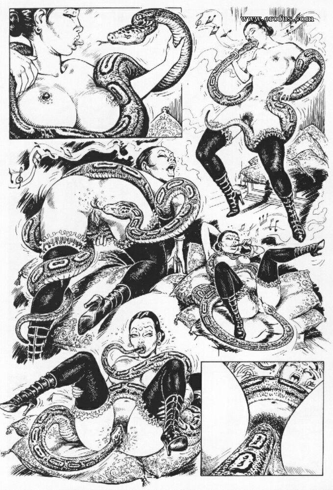 Aircel Comics Lot