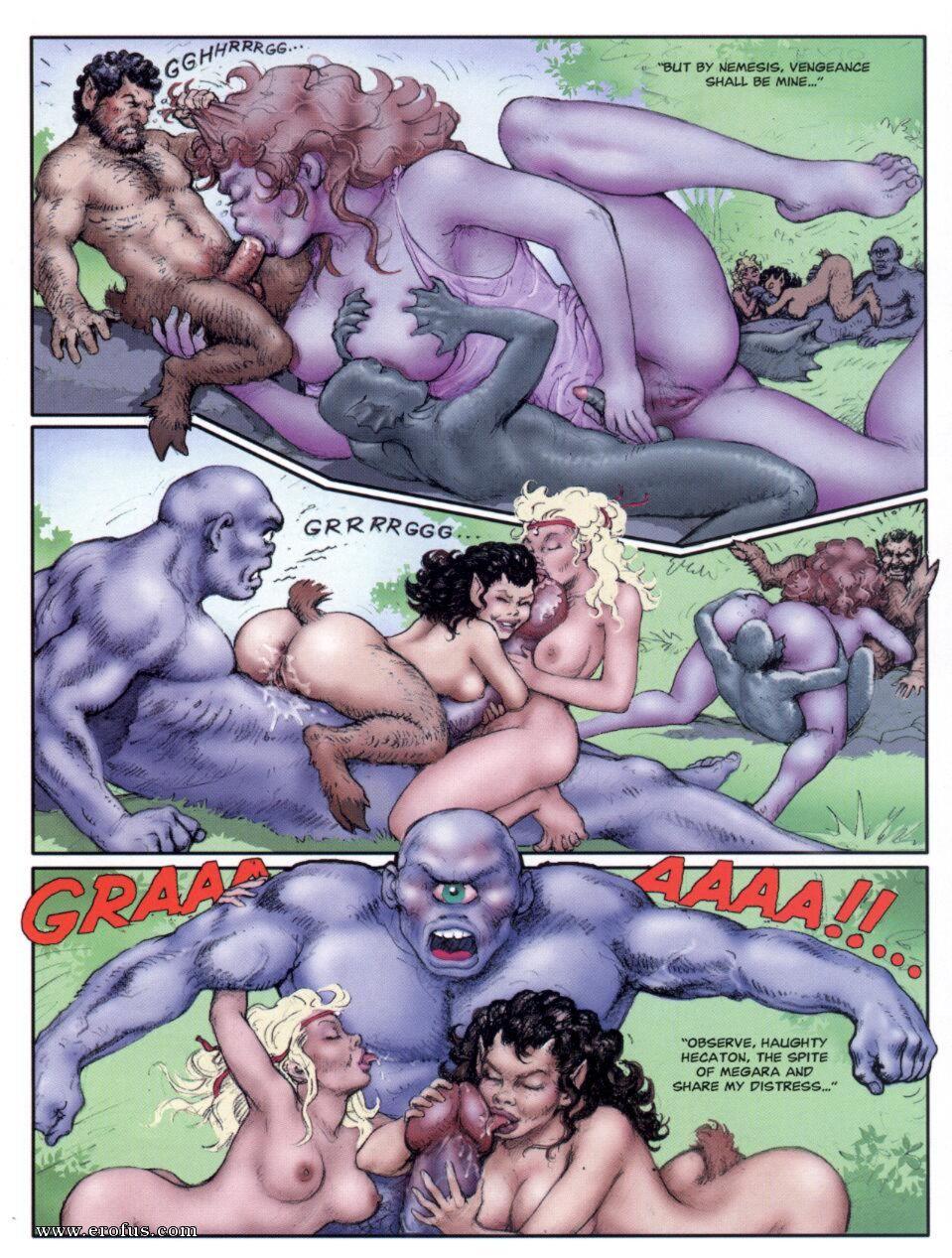 Megara Comocs Porno page 19 | eros-comics/sexy-symphonies/issue-3 | erofus - sex