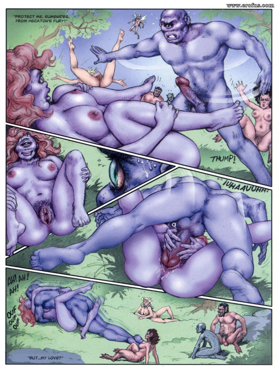 Showing Porn Images For Greek Goddess Aphrodite Site Porn