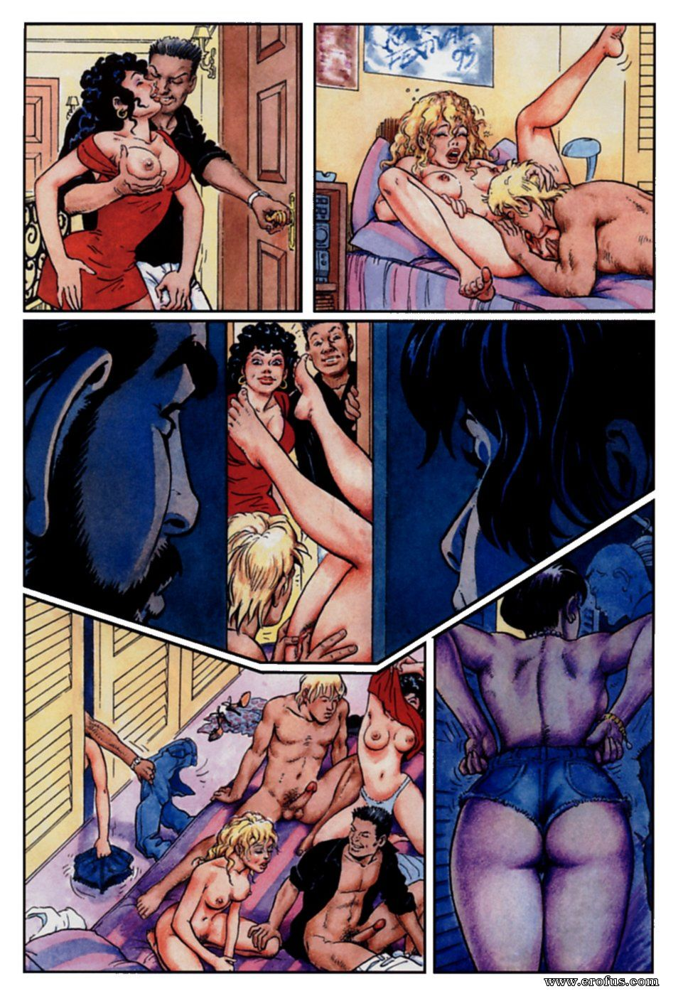 american-erotic-comic-scan-couples-therapy-movie