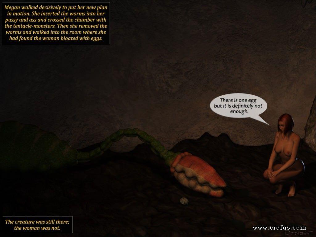 Page 199 | 3dmonsterstories_com-comics/labyrinth | Erofus ...