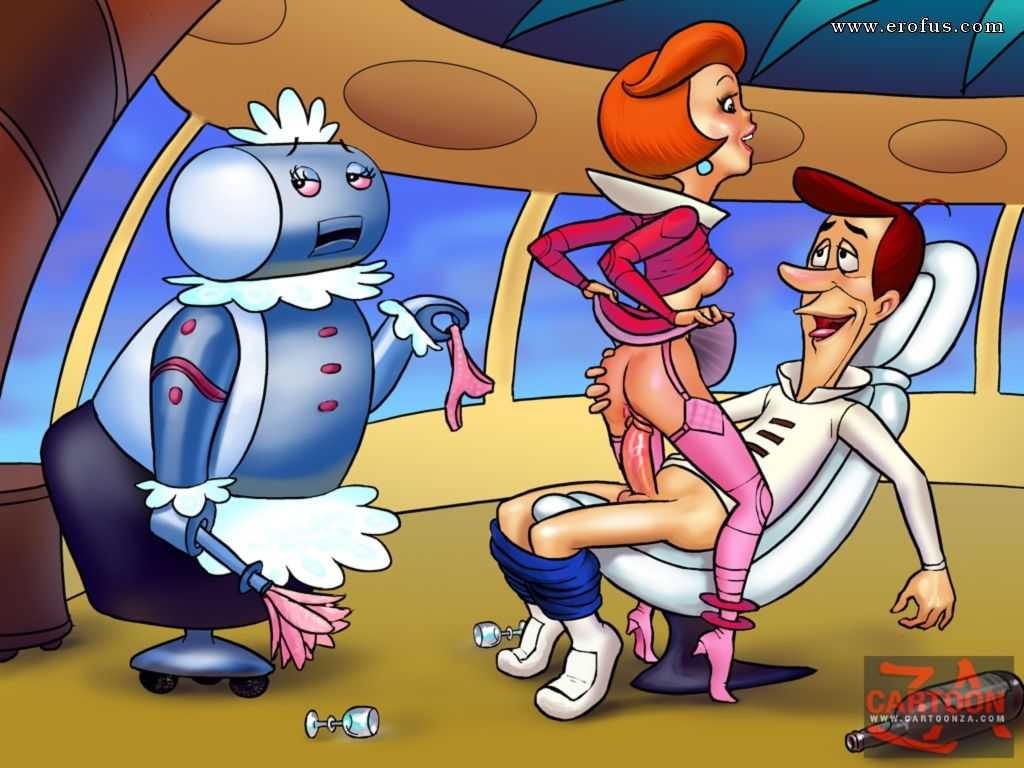 the-jetsons-porn-gallery-mom-caught-with-a-black-dick