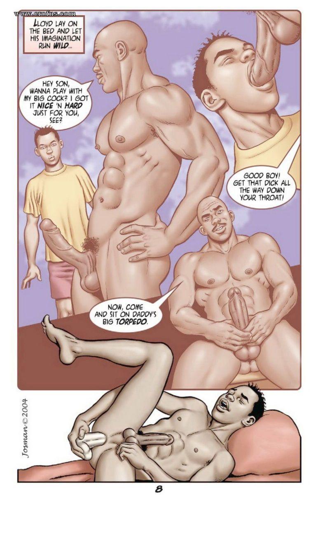 Читать Гей Порно Истории