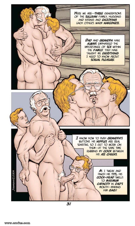Гей Секс Порно Рассказы Моя Семья
