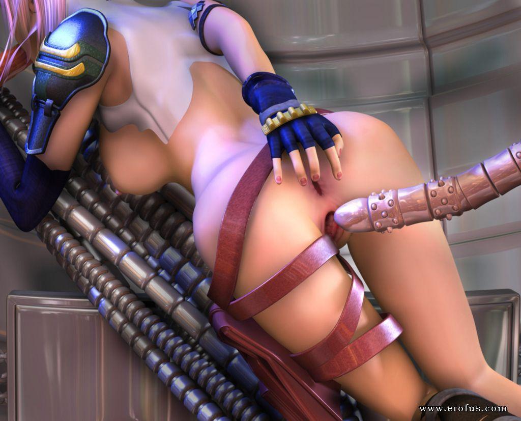 Final Fantasy Sex page 6 | 3dbabes/final-fantasy | erofus - sex and porn comics