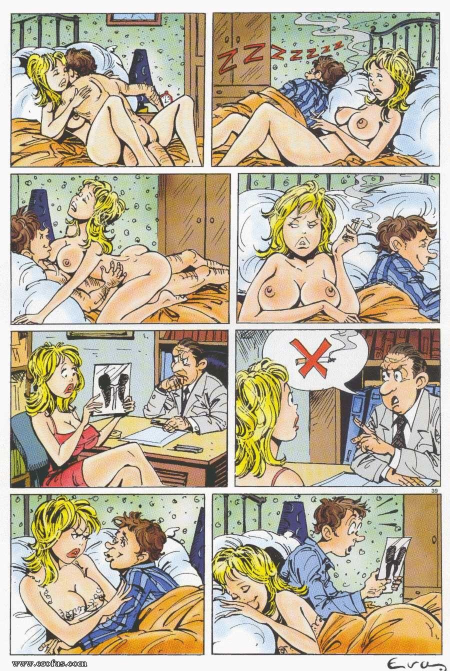 xxx-comic-strips