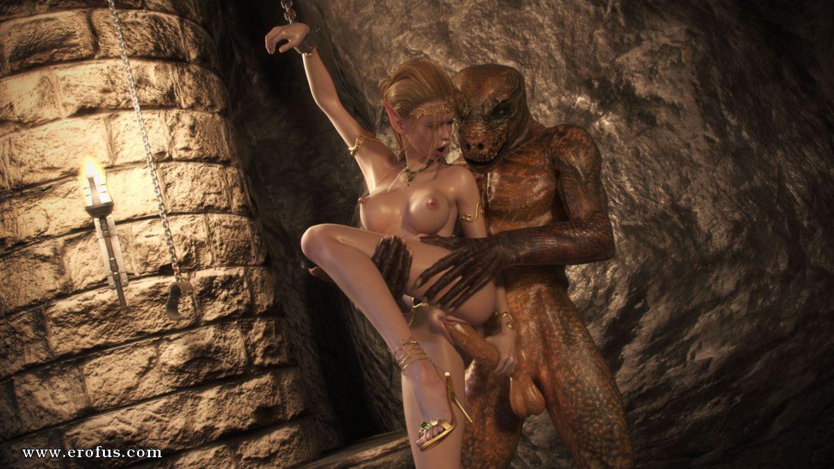 Fantastic porn movies 14