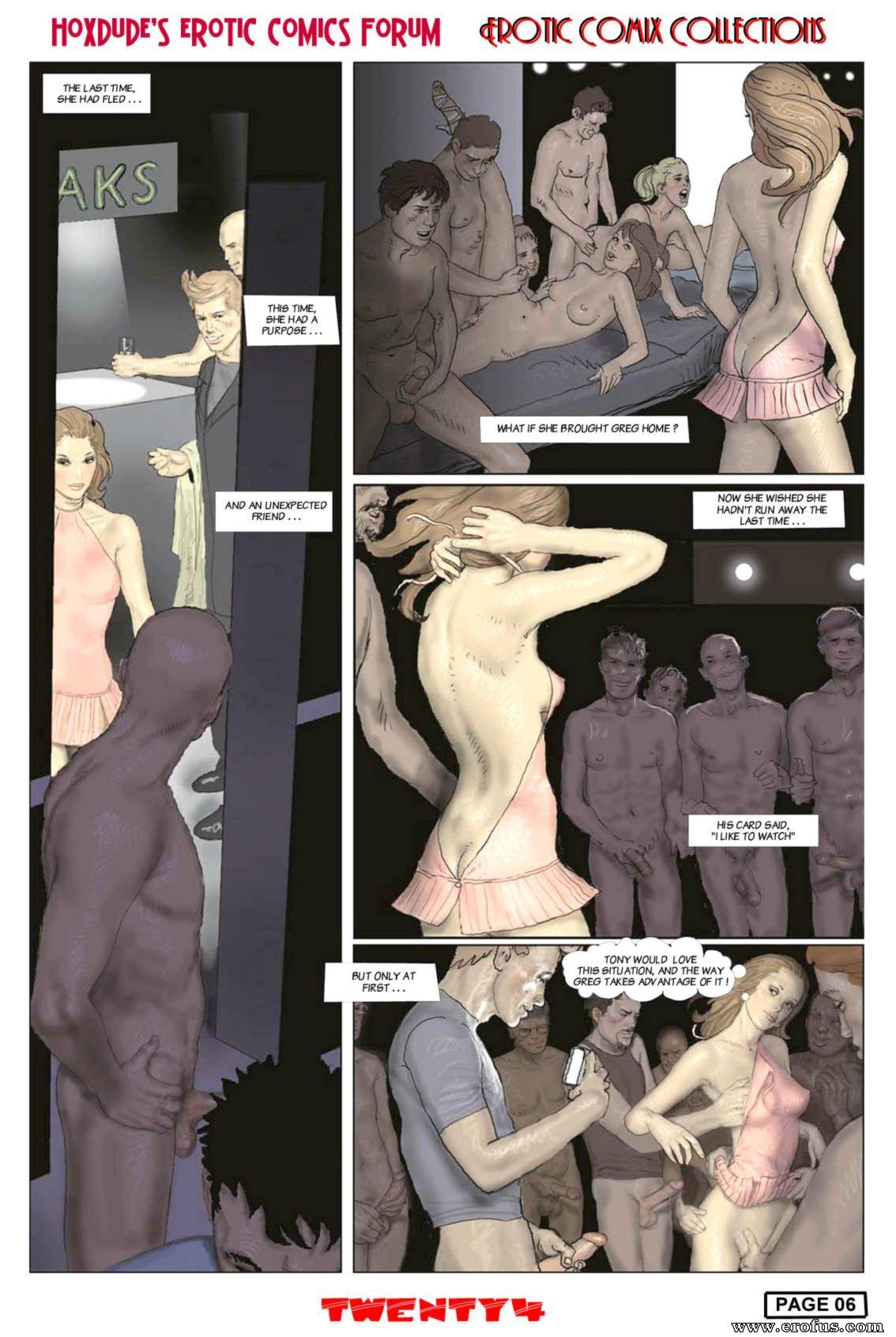 twenty-erotic-comic-bad-girl-naked-movie