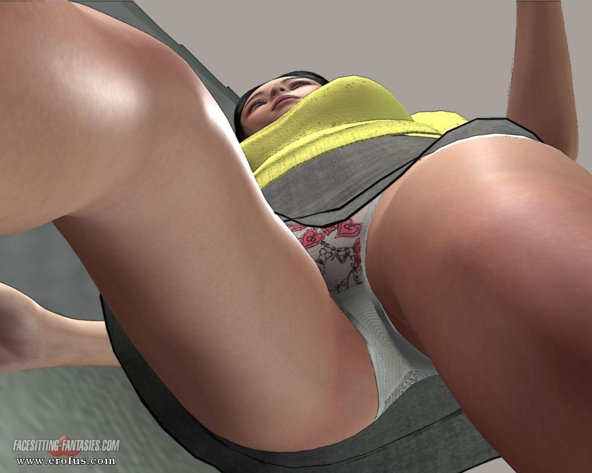 Paki guy sex arab girls
