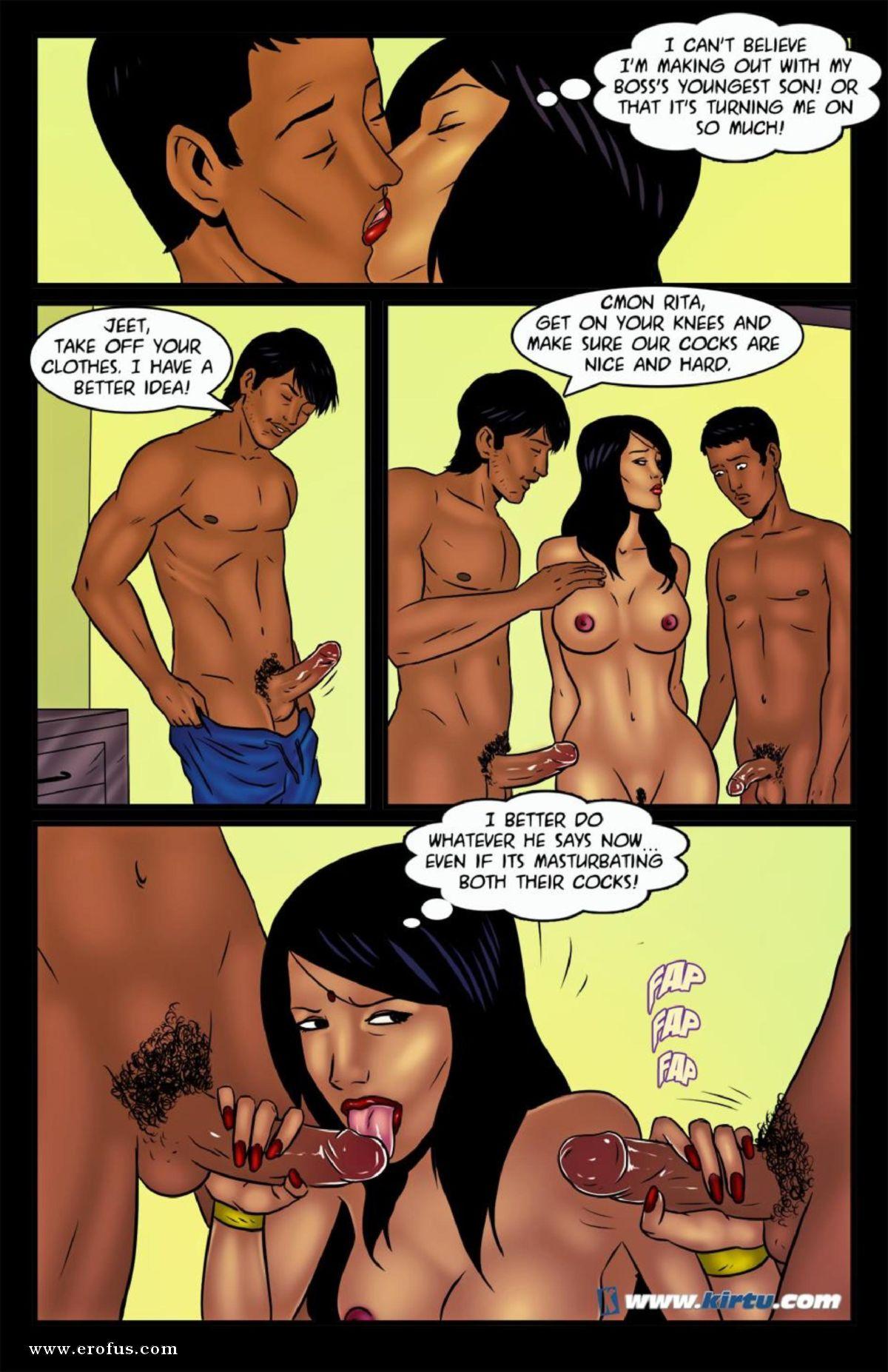 Jordan porno