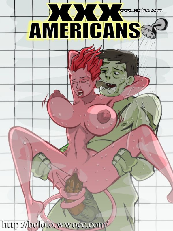 Showing Xxx Images For Ugly Americans Porn Xxx