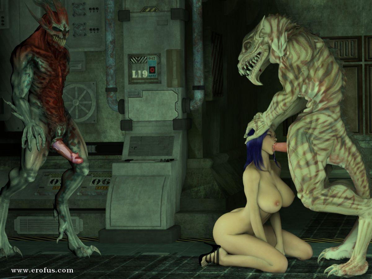 Mega sexy anime girl ass