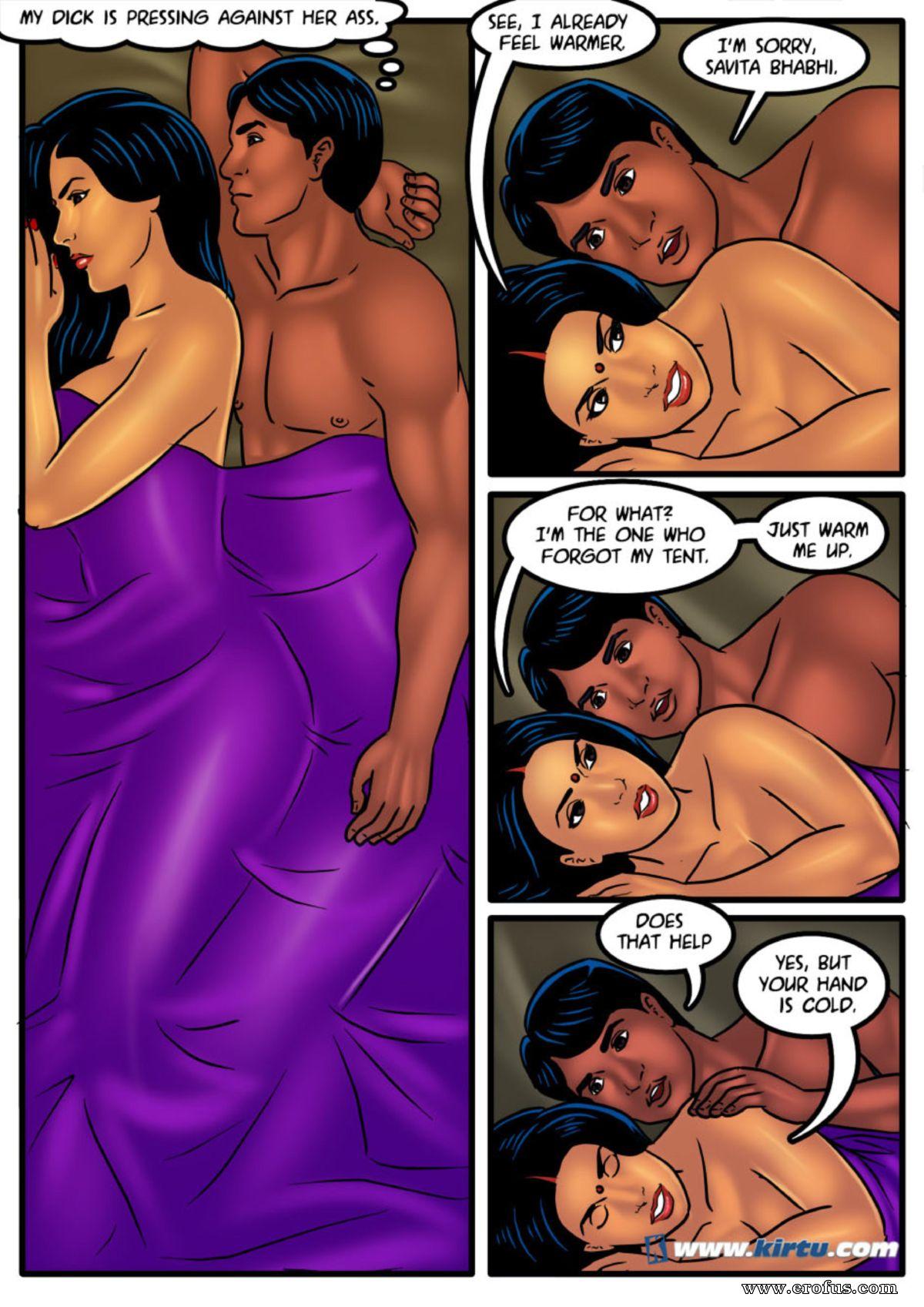 Best sex stories in hindi