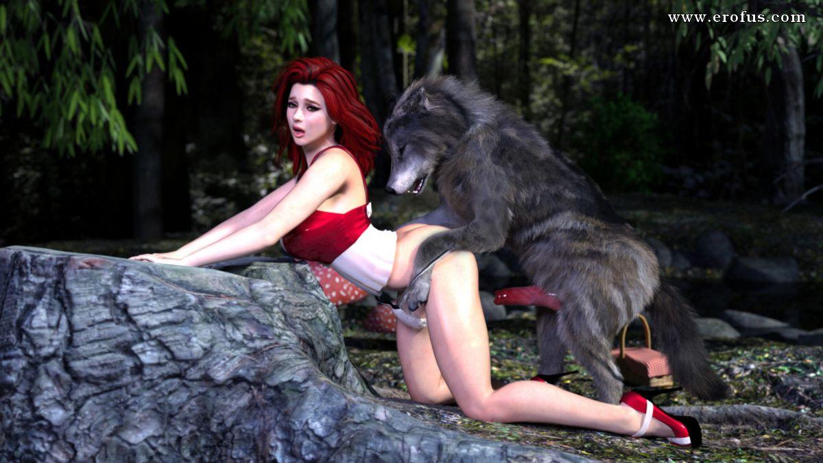 Popular xxx clips, hot sex images