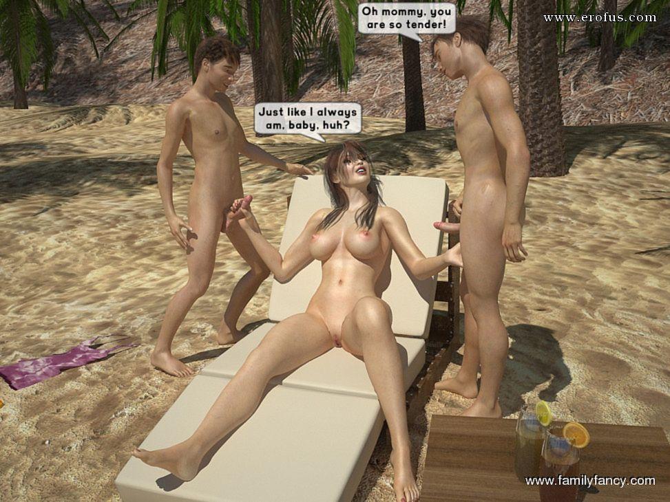 Порно Рассказы Обнаженная На