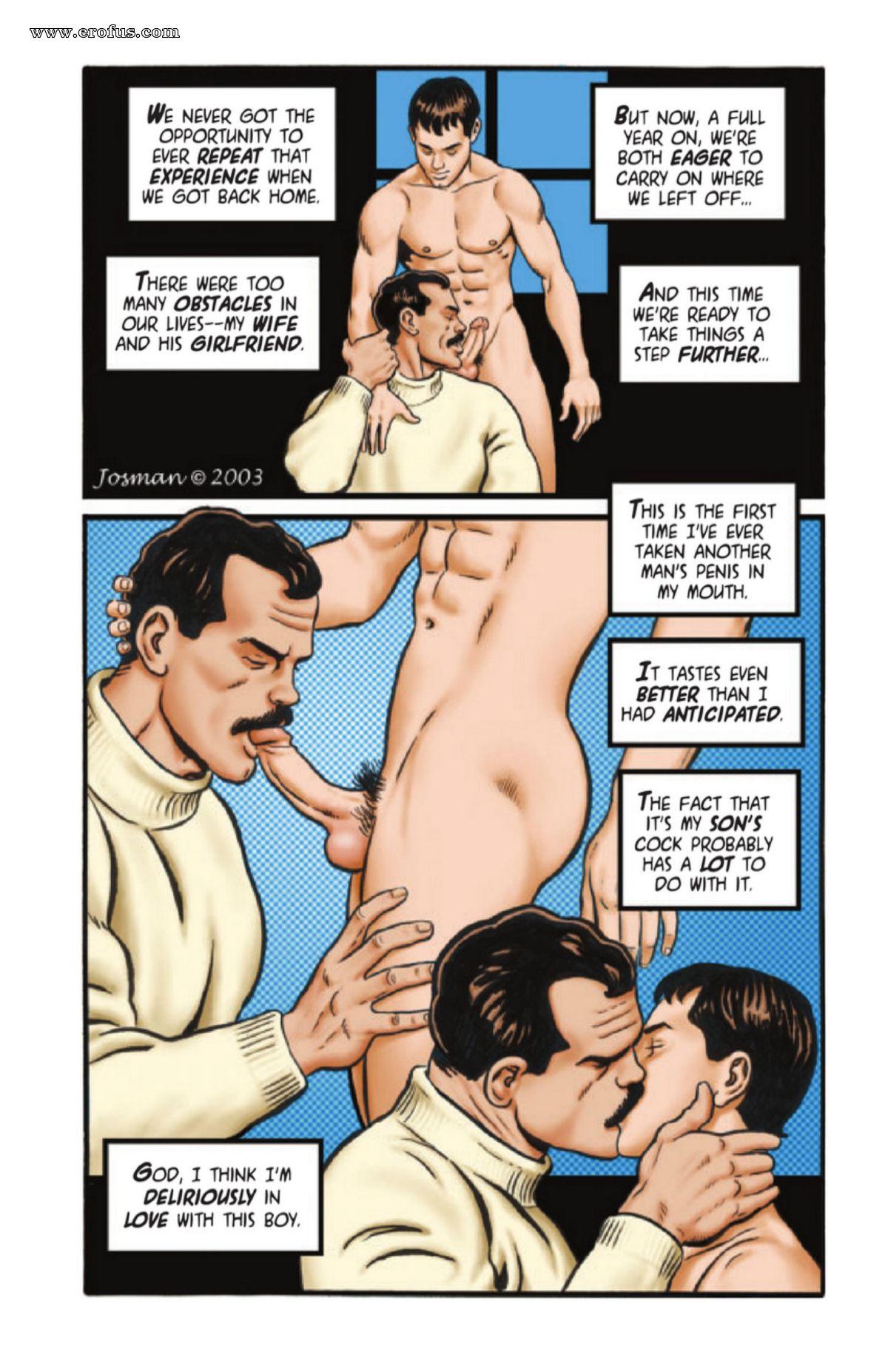 Порно Рассказы Геи Отец