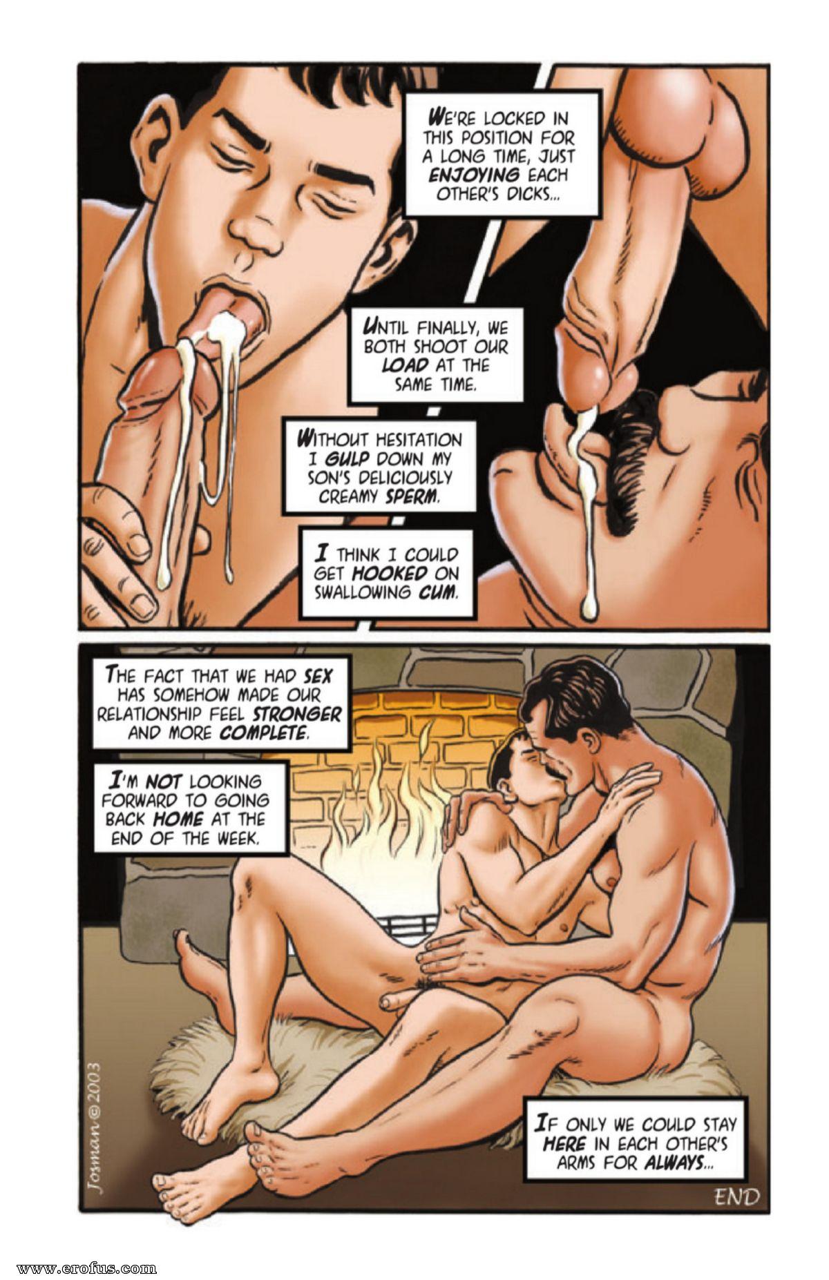 Читать Порно Рассказы Геи