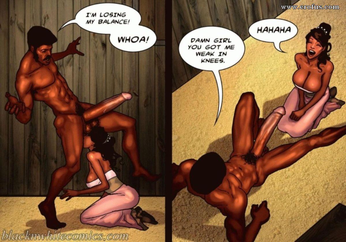 Секс рассказы приколы, Смешные порно рассказы и прикольные секс истории 25 фотография
