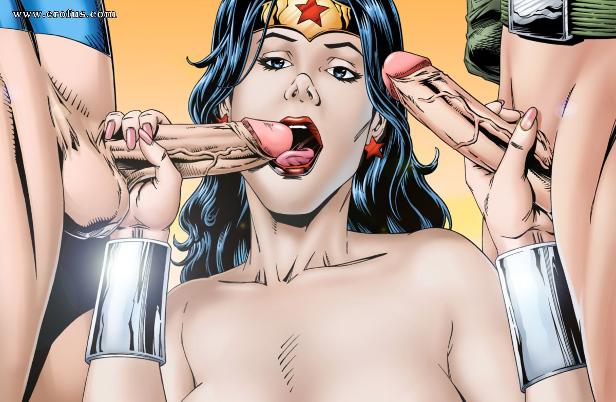 Showing porn images for wonder woman hentai tits porn