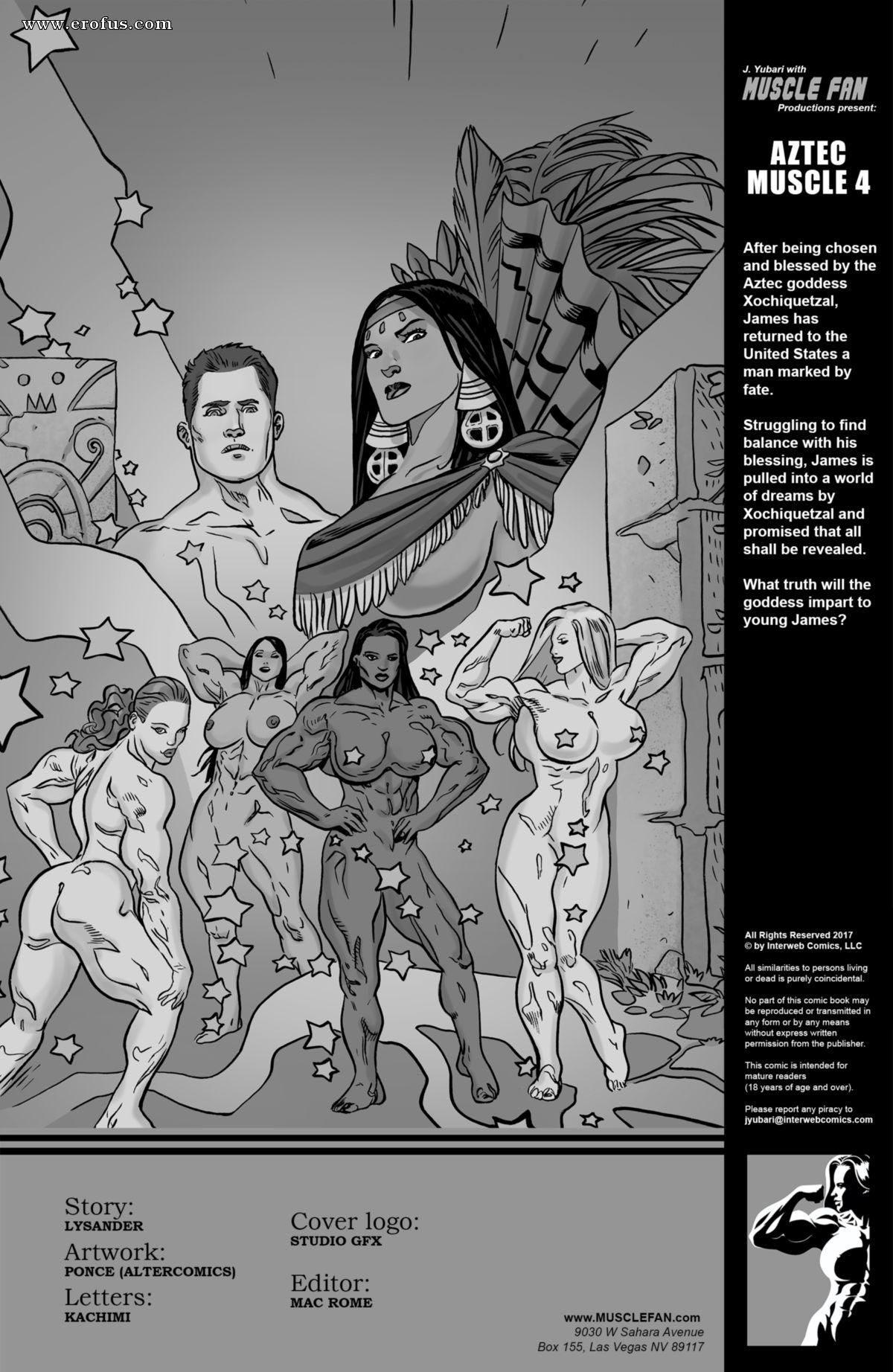 Showing Porn Images For Aztec Goddesses Porn