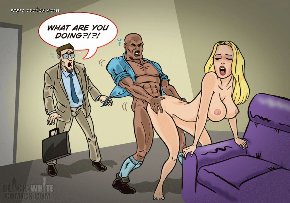 Funny Explicit Porn Jokes