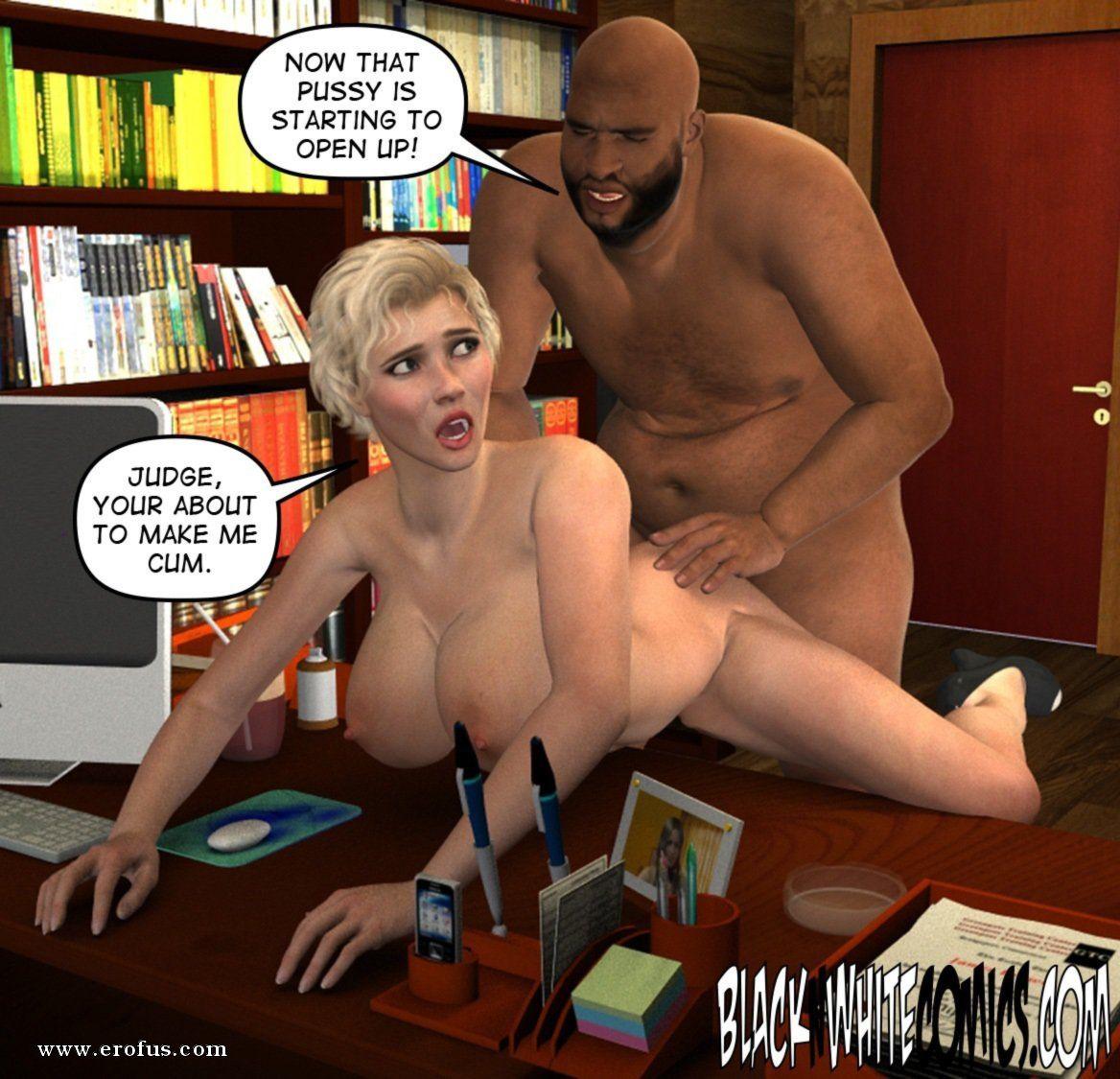 Почему не судят за порно