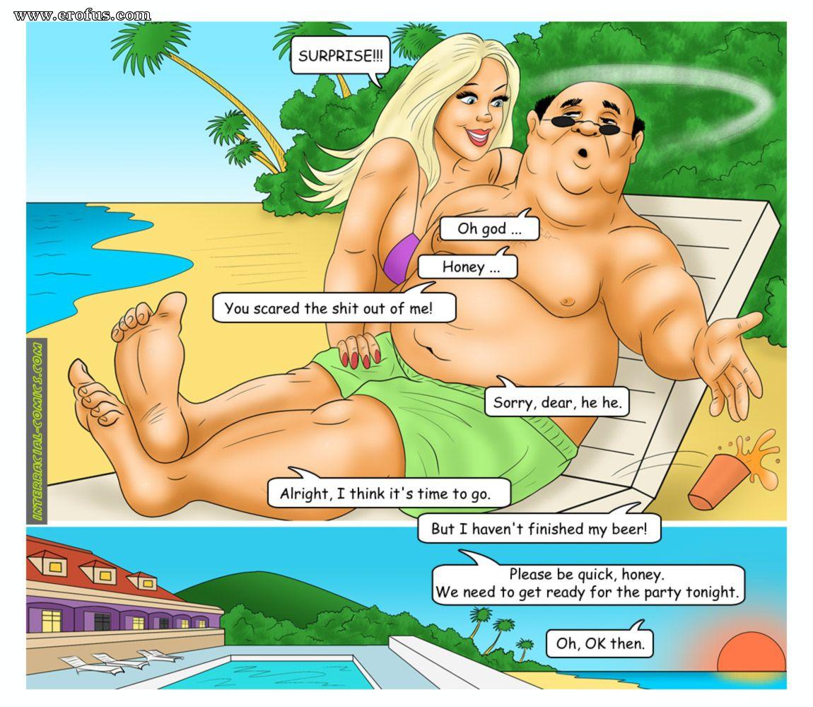 Секс В Отпуске Рассказы
