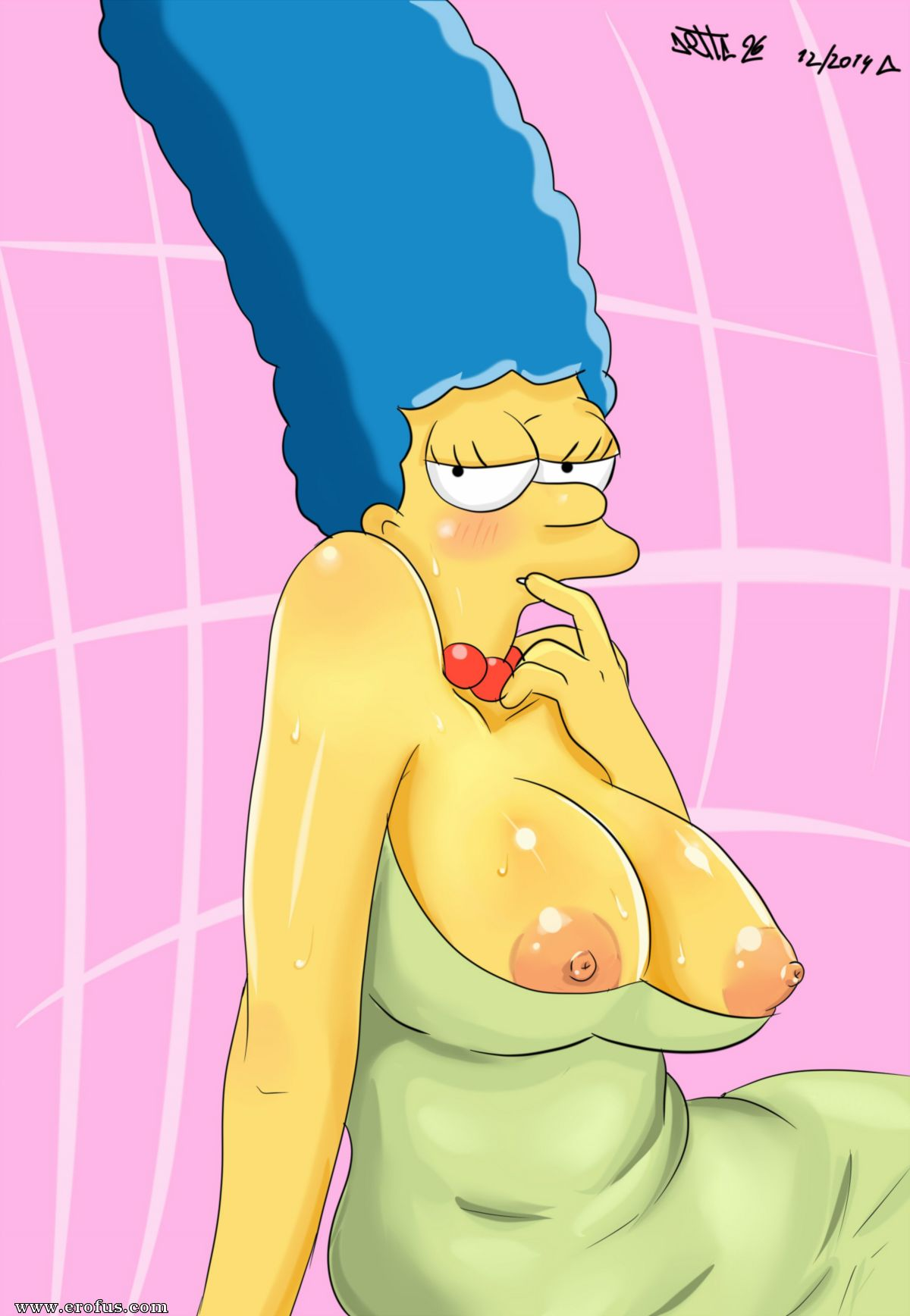 Cartoon Milf Porn Pics page 3 | various-authors/delta26/artwork-featuring-hot-busty