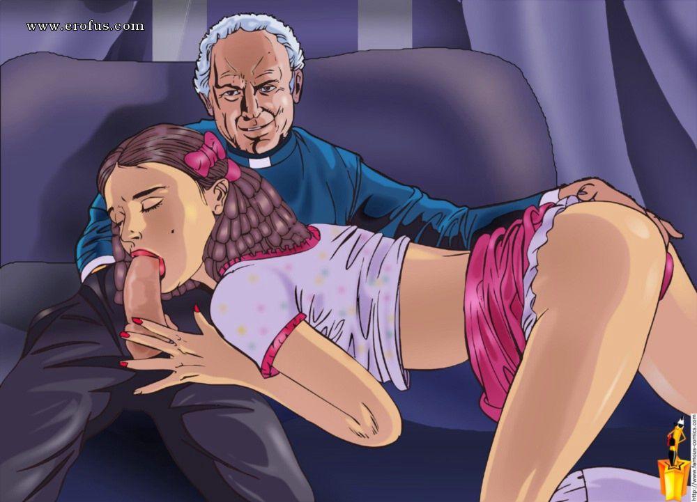 Natalie portman nude fucking porn gif