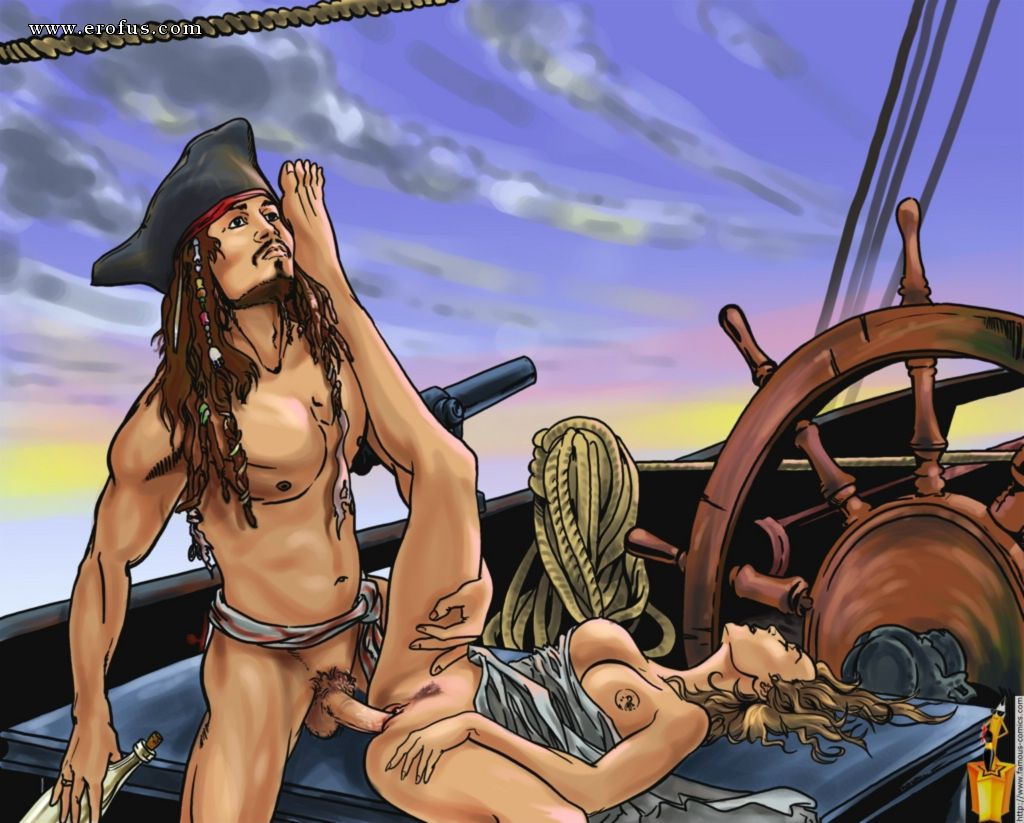 sliding-between-pirates-of-the-caribbean-porn-pictures-fuck-couple-black