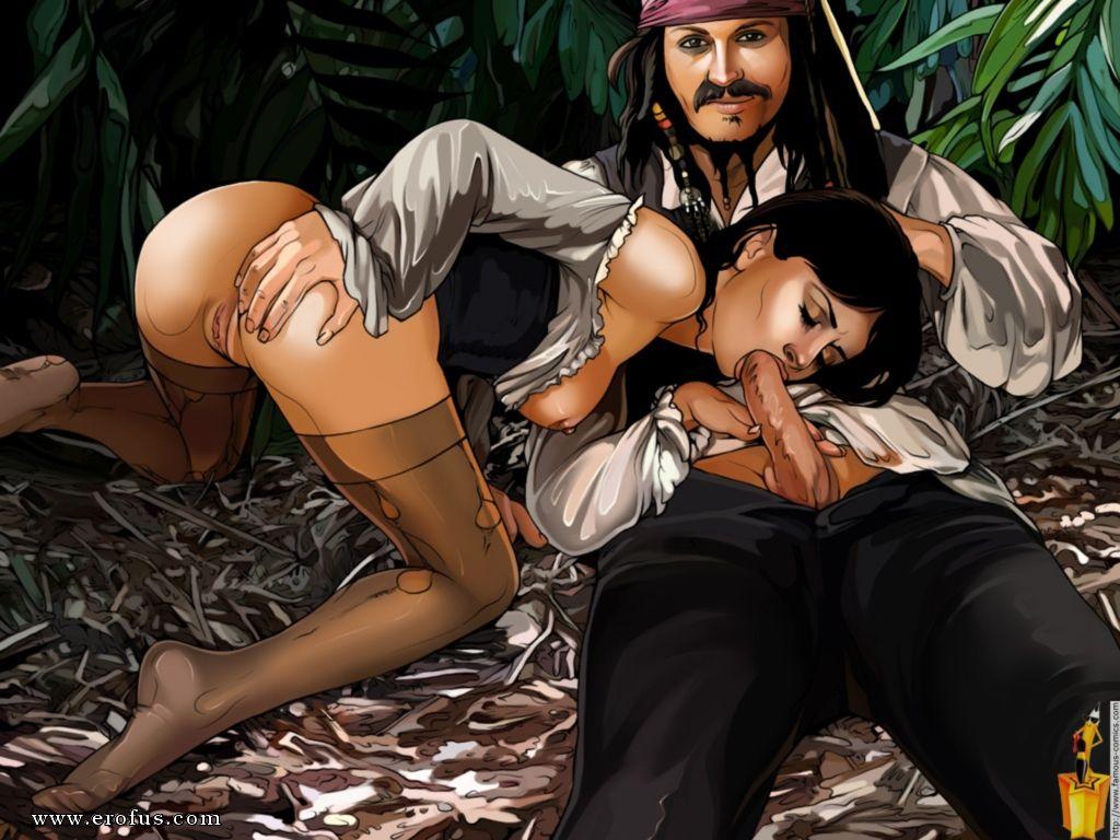 Erotic pirate porn comics, indian porn stars nude hq