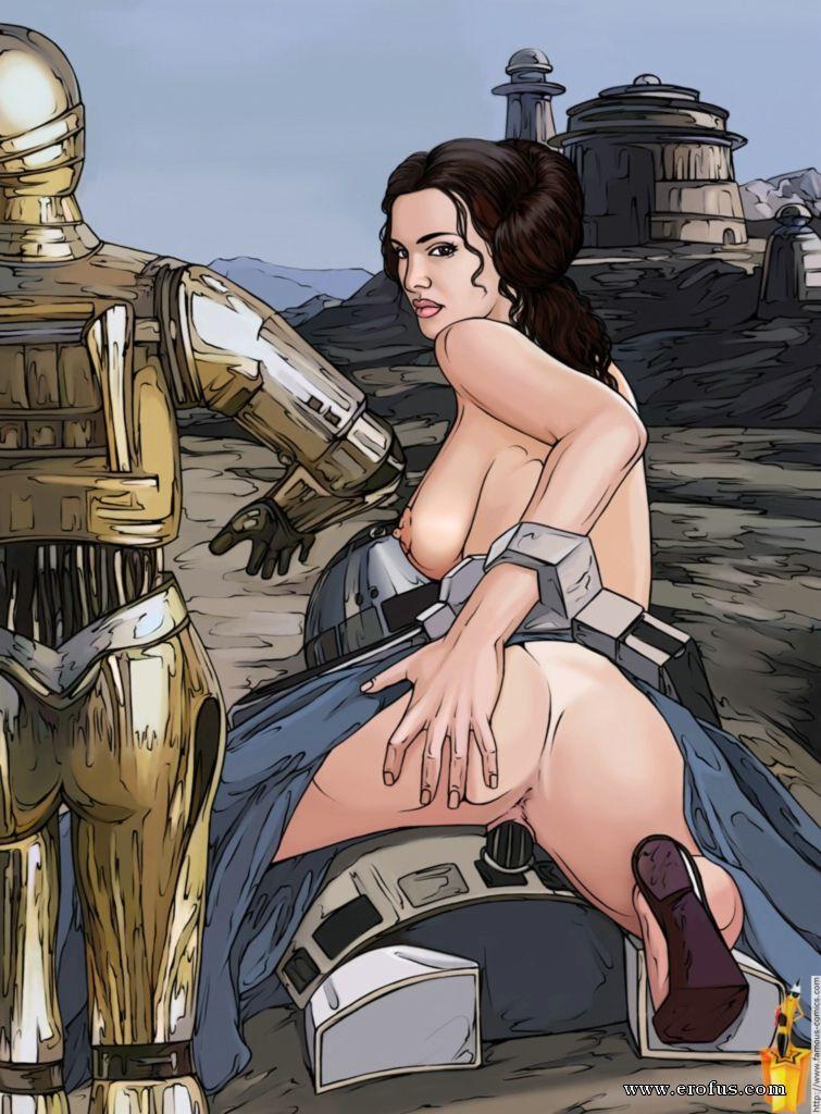 Streaming porn wars