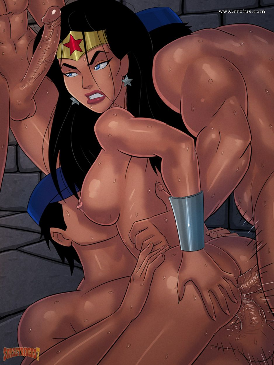 Showing media posts for big monster action dc comics xxx