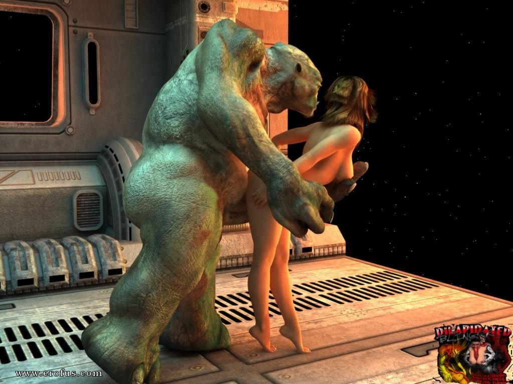 nude-girls-space-monster-sex-cunt-licking