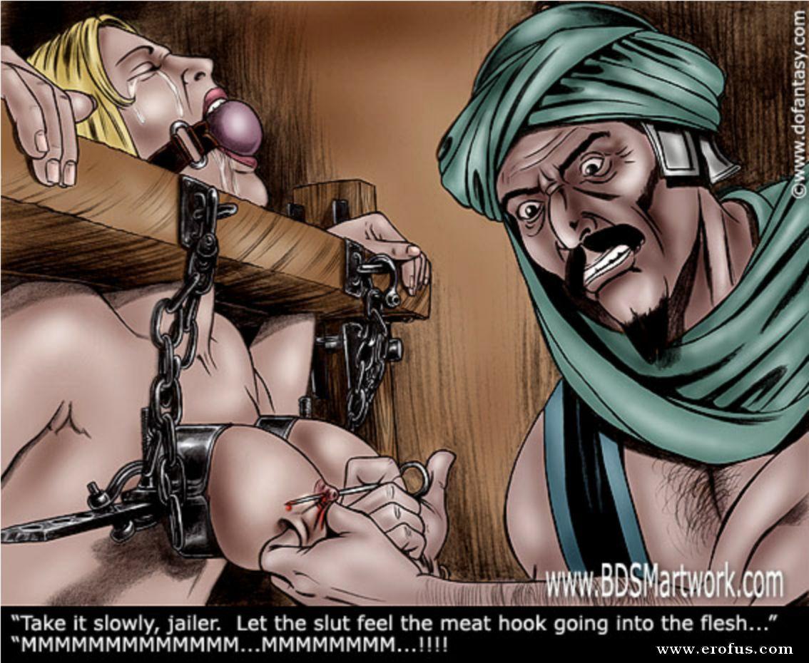 Bdsm sex adult erotic comics