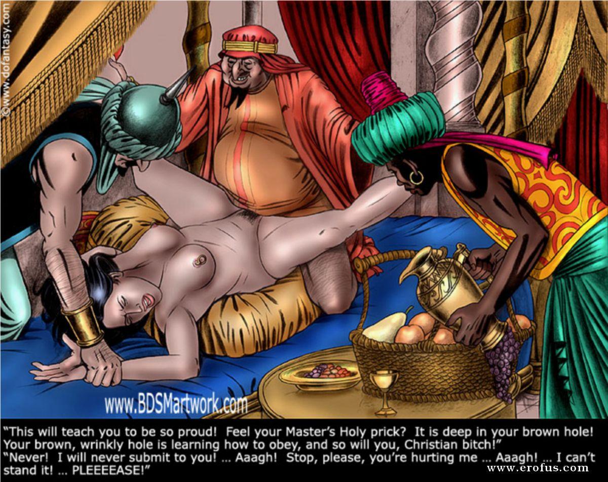 Porn star bazaar boobs huge porno