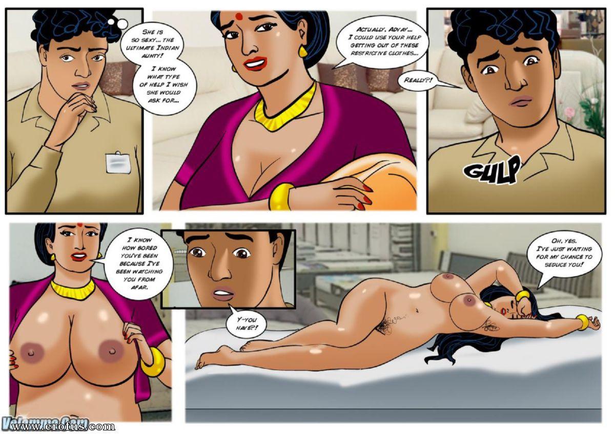 Sorry, not valeamma cartoons indian porn believe, that always