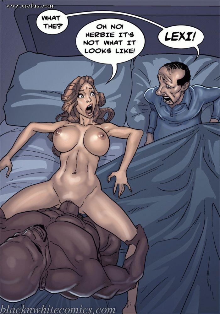 Секс Комиксы По Играм