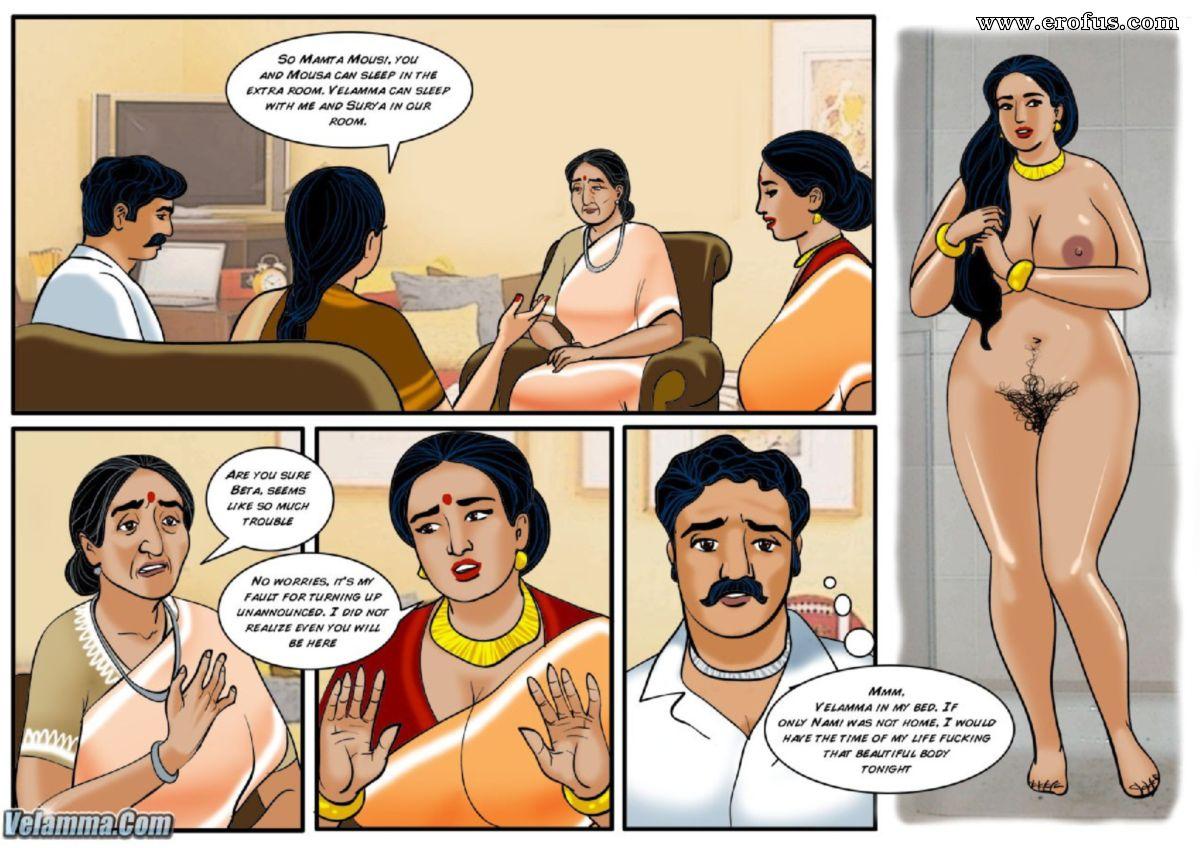 Standards For Effortless Methods Of Tamil Sex Stories