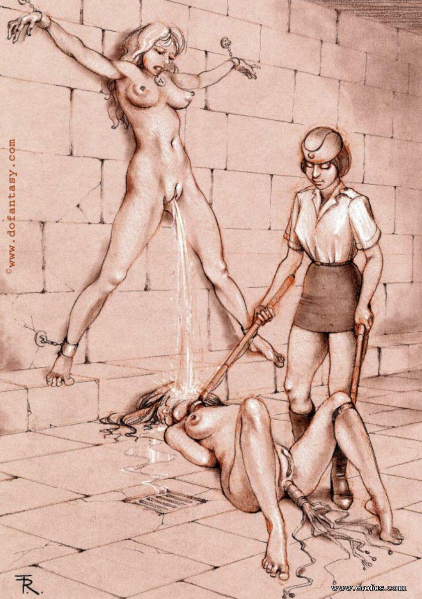 Free gay bdsm slaves drawings