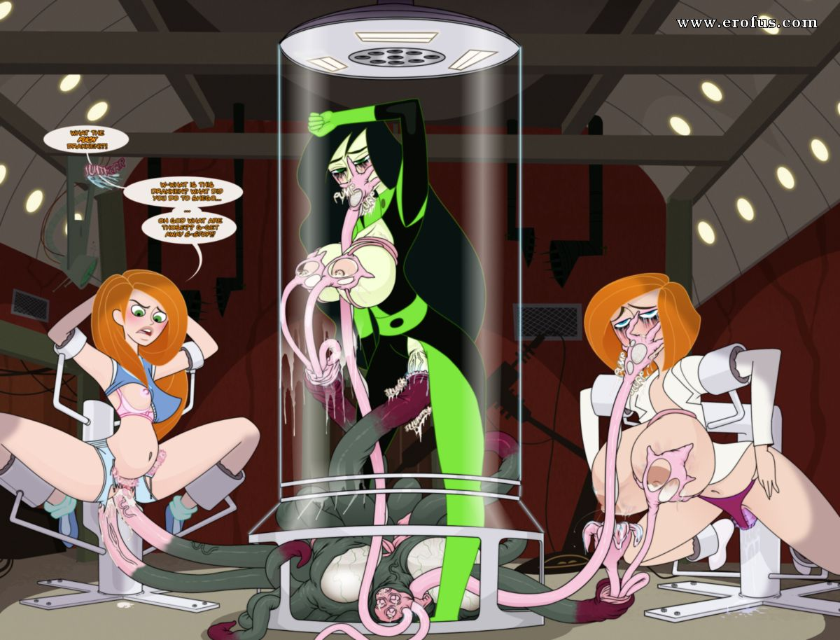 Free Mistress Kim Porn Galery