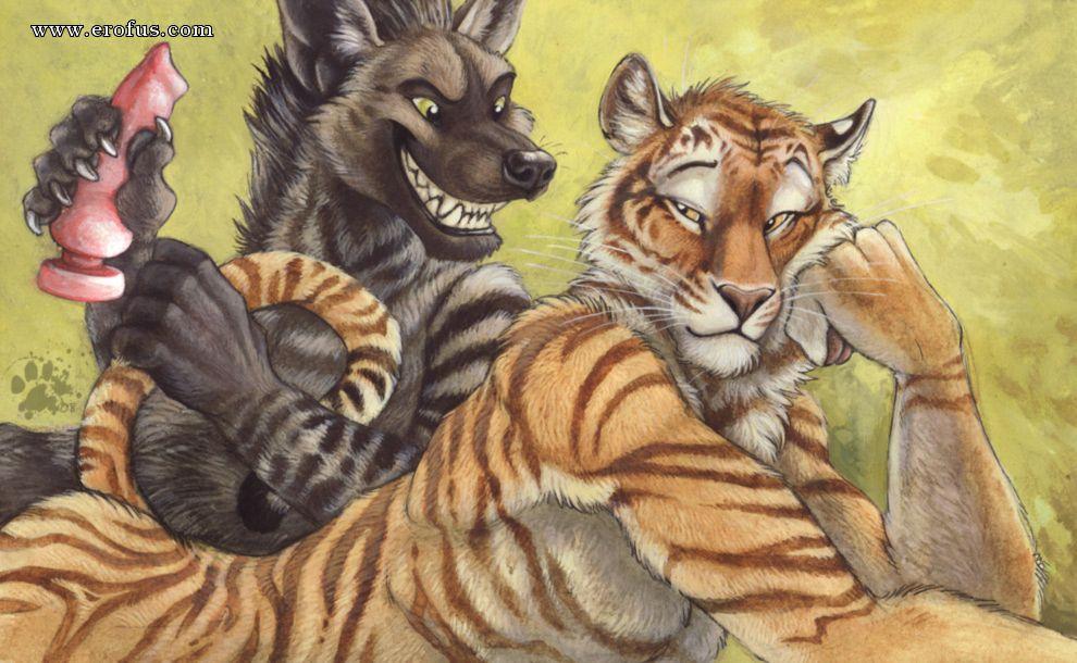 tiger gay porno veliki penis porno isječci